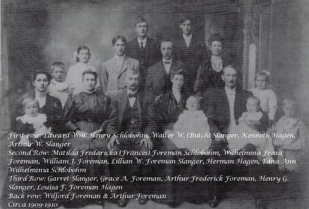 Foreman Family.jpg