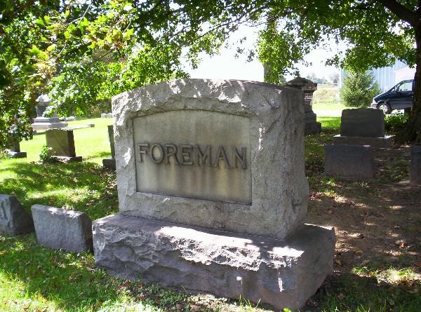 Foreman Monument.jpg
