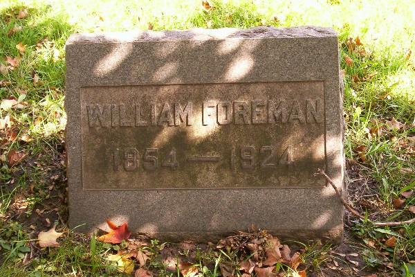 Foreman William.jpg