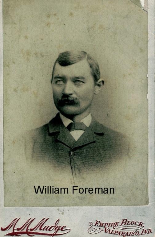 Foreman Wm.jpg