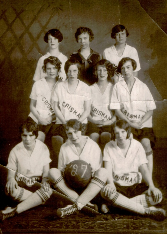 girls bb 1927.jpg