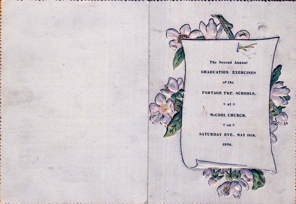 graduation 1896_0.jpg