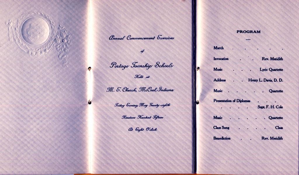 graduation 1915 B.jpg
