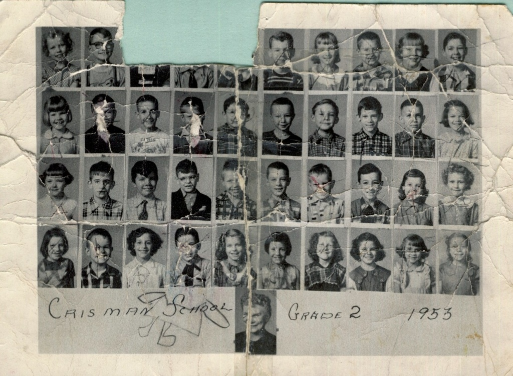 Crisman1953 gr2.jpg