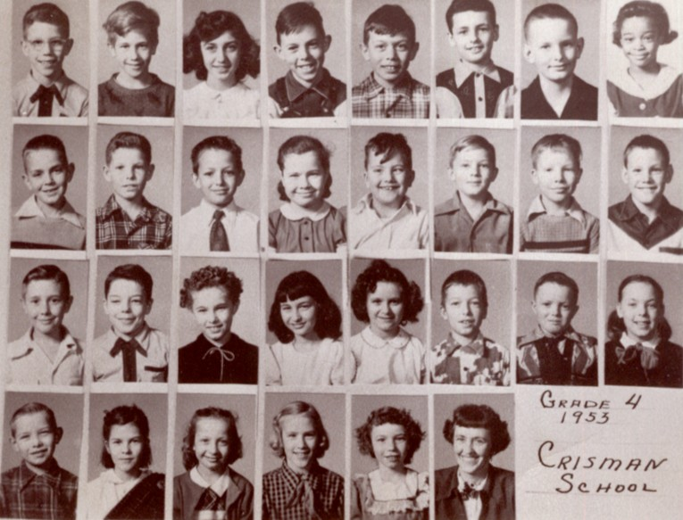 1953 Crisman grade 4_0.jpg