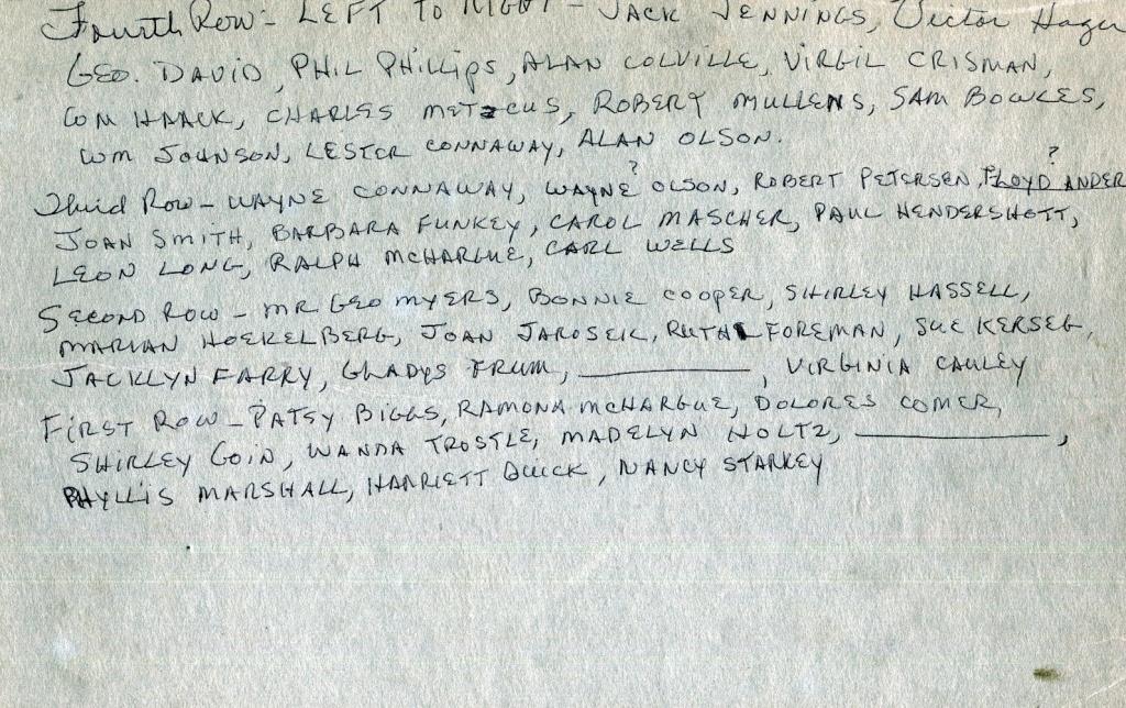 Choir 1948 names_0.jpg