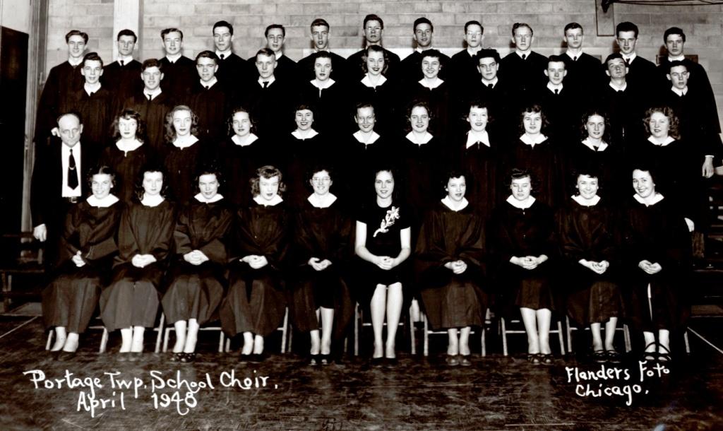 Choir 1948_0.jpg