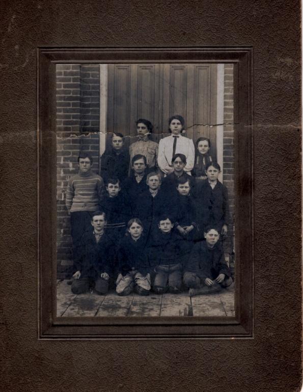 Heaton School 1905_0.jpg