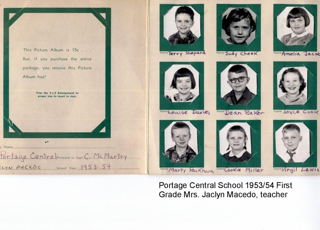 Central 1953 54.jpg