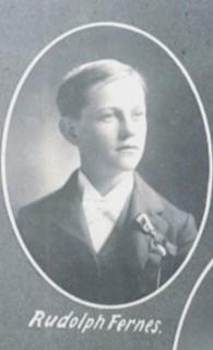 Fernes Rudolph 1901.jpg