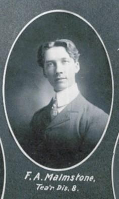 Malmstone, F A 1901.jpg