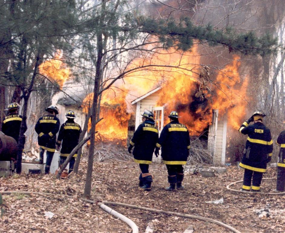 Fire8.jpg