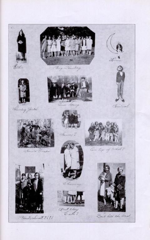 page 31.jpg