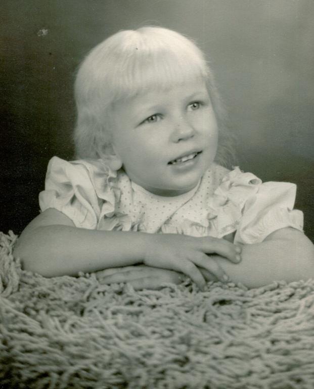 Nicholson Jean8.jpg