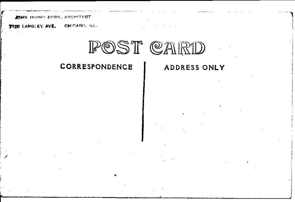 whole-card.jpg
