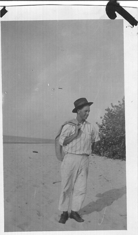HaroldBriggsJuly4,1919.jpg