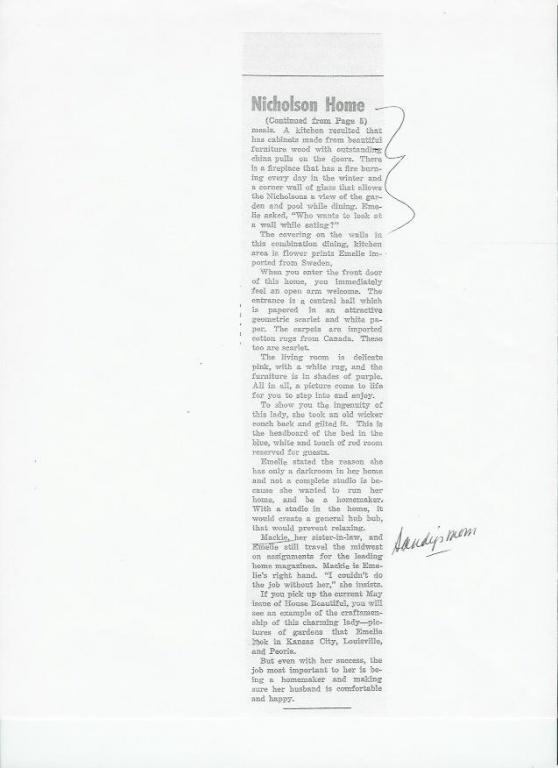 Nicholson article 2.JPG