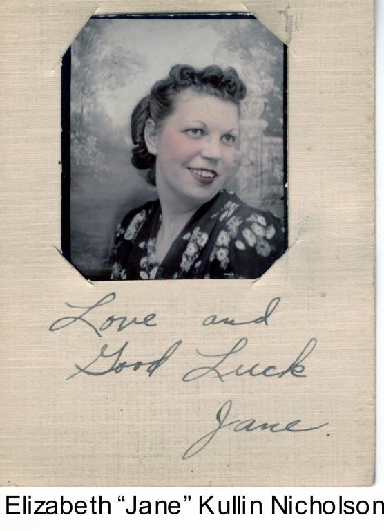 Nicholson Jane.jpg