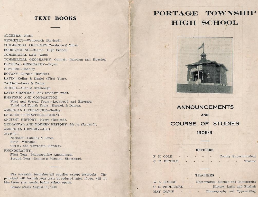Portage school 1908.jpg