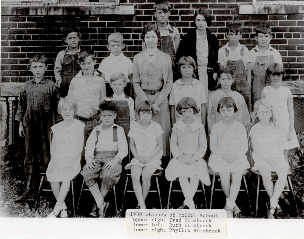 1930 McCool School.jpg