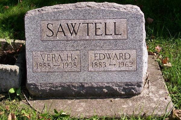 Sawtell.jpg