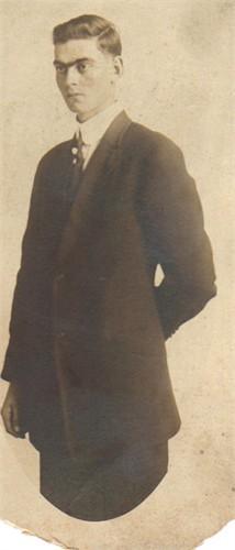 Robbins Joseph Samuel.jpeg