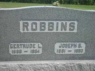 Robbins Joseph.jpg