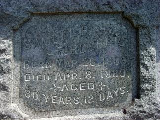 Robbins Samuel P.jpg