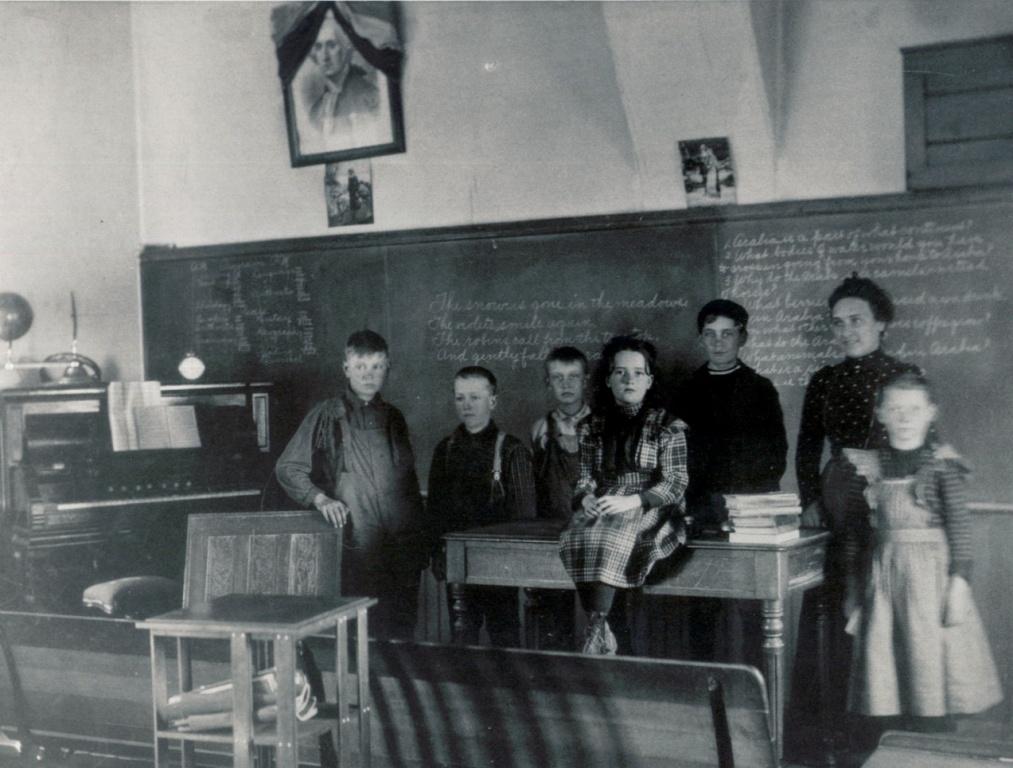 Robbins School 1898.jpg