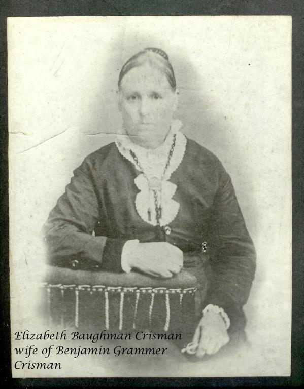Baughman Elizabeth copy.jpg