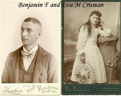 Crisman Benjamin Eva.jpg