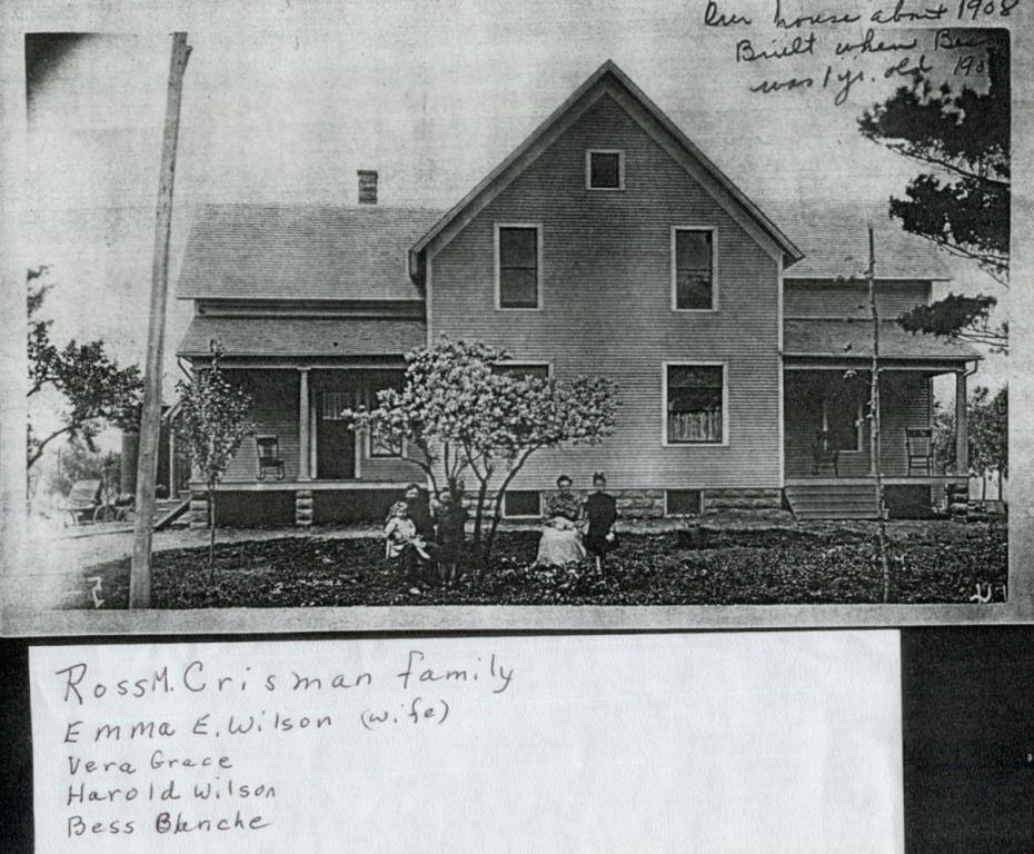 Crisman Ross M house_0.jpg