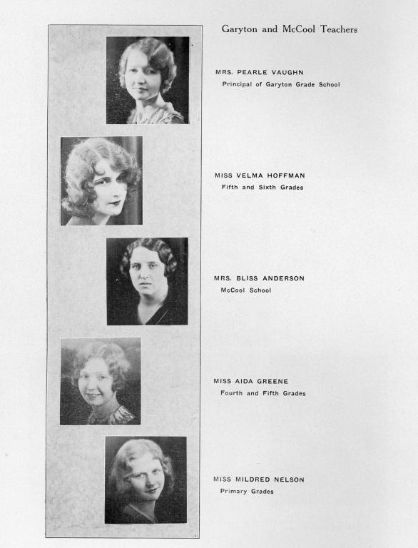 1930-Blazer14.jpg