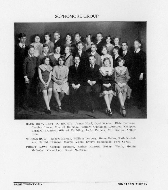 1930-Blazer36.jpg