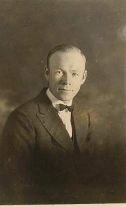 Asplund Ernest.jpg