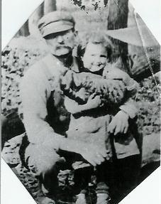 Blair Ralph Ethel.JPG