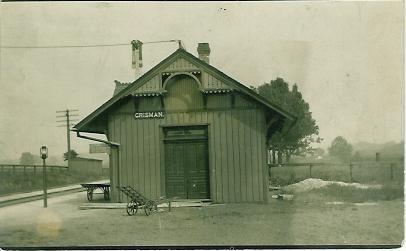Crisman Station_0.JPG