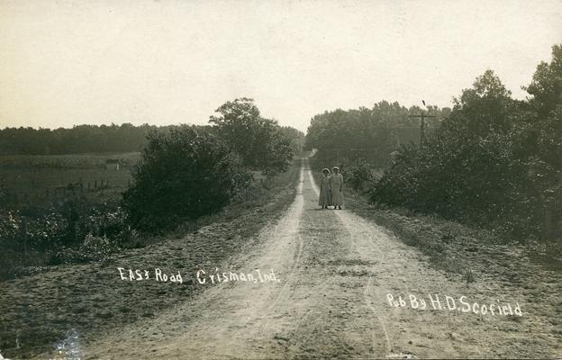CrismanIndiana-EastRoad-circa1910-SS.jpg