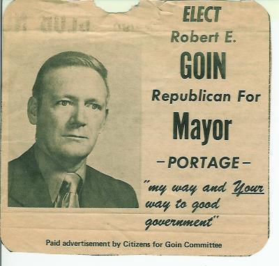 Goin Mayor.JPG
