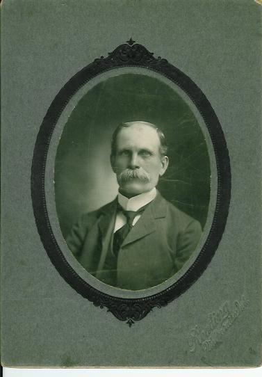 Grandpa Robbins.JPG