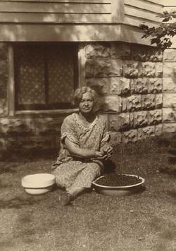 Larson Anna Asplund.jpg