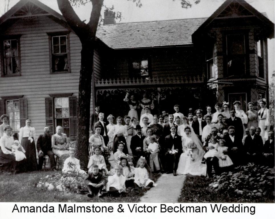 Malmstone Beckman Weddings_0.jpg