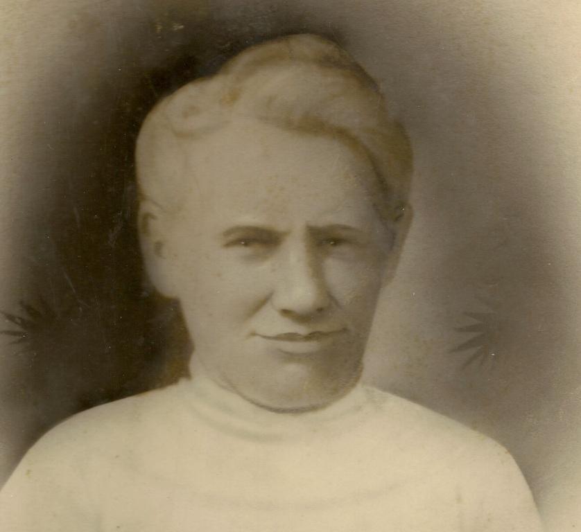 Mary Margaret Gundrum.jpg
