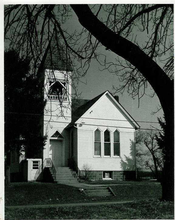 McCool Methodist Church.JPG