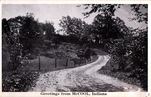 McCoolIndiana-GenericGreeting-Circa1910-SS.jpg