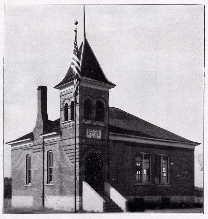 McCoolIndiana-McCoolSchool-1931-SS.jpg