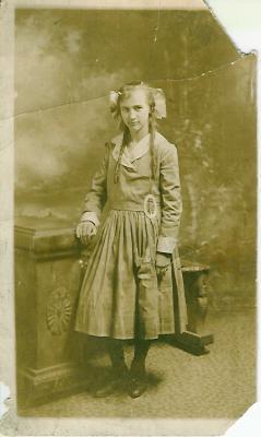 Moore Mabel.JPG