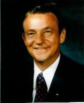 Olson Mayor.JPG