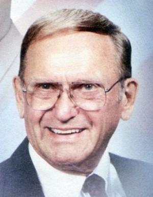 Samuelson Norman.jpg