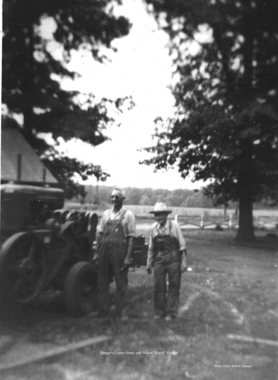 Slanger Farm 005.jpg
